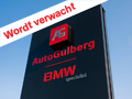 BMW 740DXDRIVE HIGH EXECUTIVE AUT. - Klik voor meer info...